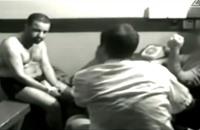 الديراني يخسر قضية اغتصابه أمام القضاء الإسرائيلي