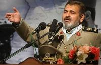 رئيس الأركان الإيراني: سياسة بريطانيا أظهرت داعش