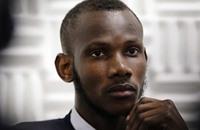 فرنسا تمنح الجنسية لمسلم أنقذ رهائن المطعم اليهودي