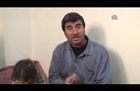إشعار لعائلات سورية لاجئة لمغادرة لبنان (فيديو)