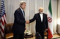صفقة تتبلور: نووي إيران مقابل مصالح أمريكا في المنطقة