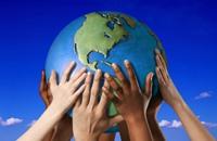 دراسة: البشر يدفعون بالأرض نحو الخطر