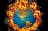 الأرصاد العالمية: ارتفاع بدرجة الحرارة ومظاهر لطقس متطرف