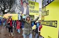 برلمان كندا يطالب الحكومة بمنح الجنسية للسعودي رائف بدوي
