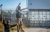 جنرال إسرائيلي: الجهاديون سيشعلون الجولان ضدنا