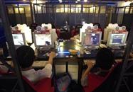 وفاة تايواني أمضى ثلاثة أيام في مقهى إنترنت