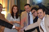 """""""إحنا الحل"""".. مبادرة جديدة لحل الأزمة المصرية"""