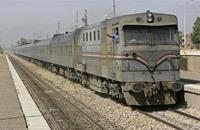 السيسي يختم ذكرى 30 يونيو برفع أسعار تذاكر القطارات