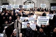 تقرير: جرائم الكراهية ضد مسلمي بريطانيا تضاعفت 4 مرات