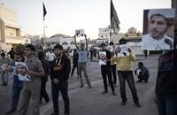 """البحرين: دعوة إيران للإفراج عن معارض """"سياسة عدوانية"""""""