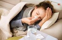 """هل تعاني من التهاب الجيوب الأنفية؟.. هذا هو """"الحل الطبيعي"""""""