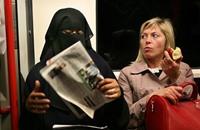 اتهام لحكومة بريطانيا بتأجيج الإسلاموفوبيا بسبب رسالة
