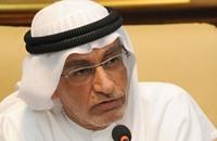هكذا غرد الإماراتي عبد الخالق عبد الله قبل قرار مقاطعة قطر