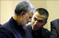 """""""النصرة"""" تؤكد أنها قتلت مغنية ورفاقه وتتحدى حزب الله"""