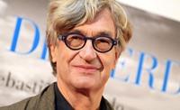 """فيلم جديد لـ""""فيم فيندرز"""" يُعرض في مهرجان برلين"""