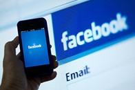 """""""فيسبوك"""" تريد الحد من الأخبار الملفقة المنشورة"""