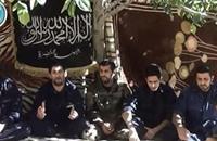 ما هي تفاصيل صفقة الجنود اللبنانيين مع جبهة النصرة؟