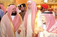 صحيفة فرنسية: المؤسسة الدينية في السعودية بدأت بالانهيار