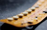دراسة تحذر من استخدام وسائل منع الحمل الهرمونية