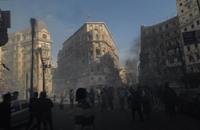 """""""رصوا الصفوف"""".. الأغنية الرسمية لثوار مصر (فيديو)"""