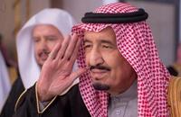 ديلي تلغراف: الملك سلمان أحدث ثورة في بلد محافظ