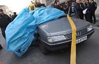 اغتيال علماء إيران.. قائمة ضحايا حرب بدأت بصمت قبل أعوام