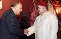 مصر في مهمة صعبة ببحثها عن رضا المغرب والجزائر