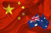اتفاق بين أستراليا والصين على زيادة الرحلات الجوية
