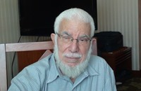 وفاة نائب المرشد العام لجماعة الإخوان المسلمين