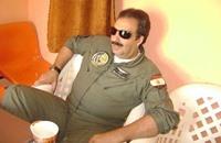 """عقيد مصري يروي لـ""""عربي21"""" قصة """"ضباط 8 أبريل"""""""