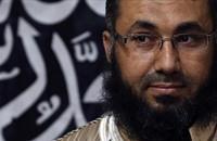وفاة زعيم أنصار الشريعة في ليبيا متأثرا بجراحه