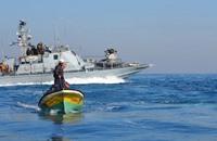 هل تنقرض مهنة الصيد في غزة بسبب تضييق الاحتلال؟