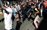 فايننشال تايمز: اليمن إلى أين بعد سيطرة الحوثيين؟