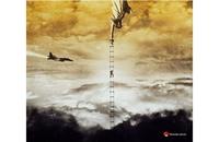 فنان سوري: الرسم حاجة روحية لكي يستمر الناس بنضالهم