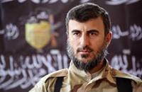 """سبعة قتلى باستهداف """"جيش الإسلام"""" وسط دمشق بالصواريخ"""