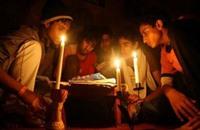 الفقر يحرم 20% من سكان العالم من الكهرباء