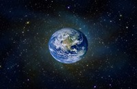 من بينها تغير المناخ.. تعرّف على أكبر 10 مخاطر تواجه كوكبنا