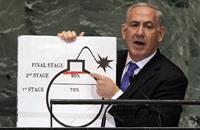 الموساد يكذب نتنياهو حول الملف النووي الإيراني