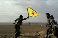 """المقاتلون الأكراد يسيطرون على كوباني ويطردون """"الدولة"""""""