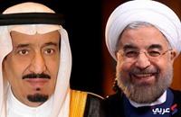 جنرال إسرائيلي يدعو للتعاون السري مع السعودية ضد إيران