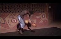 مهرجان واغادوغو الدولي للرقص.. فسيفساء أفريقية (فيديو)