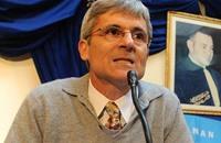 رايتس ووتش: المغرب لم يتقدم حقوقيا بشكل كبير في 2014