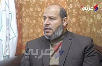 """الحيّة: هنية سيقيم بغزة و""""رفح"""" سيفتح قريبا والكهرباء ستحل"""