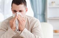 """دراسة: """"تاميفلو"""" يمنع الإصابة بمضاعفات الإنفلونزا"""