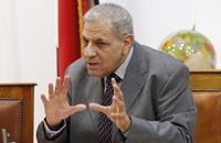 سفير مصر بالكويت: لا معونات كويتية جديدة لمصر