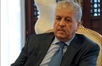 ترقب في الجزائر بعد الإعلان عن تعديل وزاري جديد