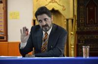 هيئة كبار العلماء تحذر من عدنان إبراهيم والكلباني يعلق