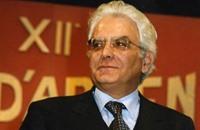 إيطاليا تنتخب قاضيا رئيسا للدولة
