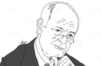 """مبعوث أممي لحل """"الأزمة السورية"""" مع وقف التنفيذ"""