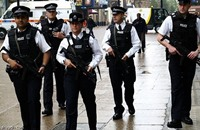 """الحبس لبريطانيين أداروا """"أكبر شبكة عبودية بالعصر الحديث"""""""